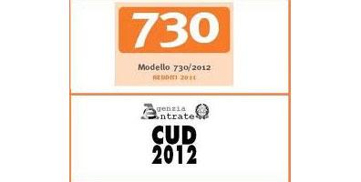 cud 2012 inpdap